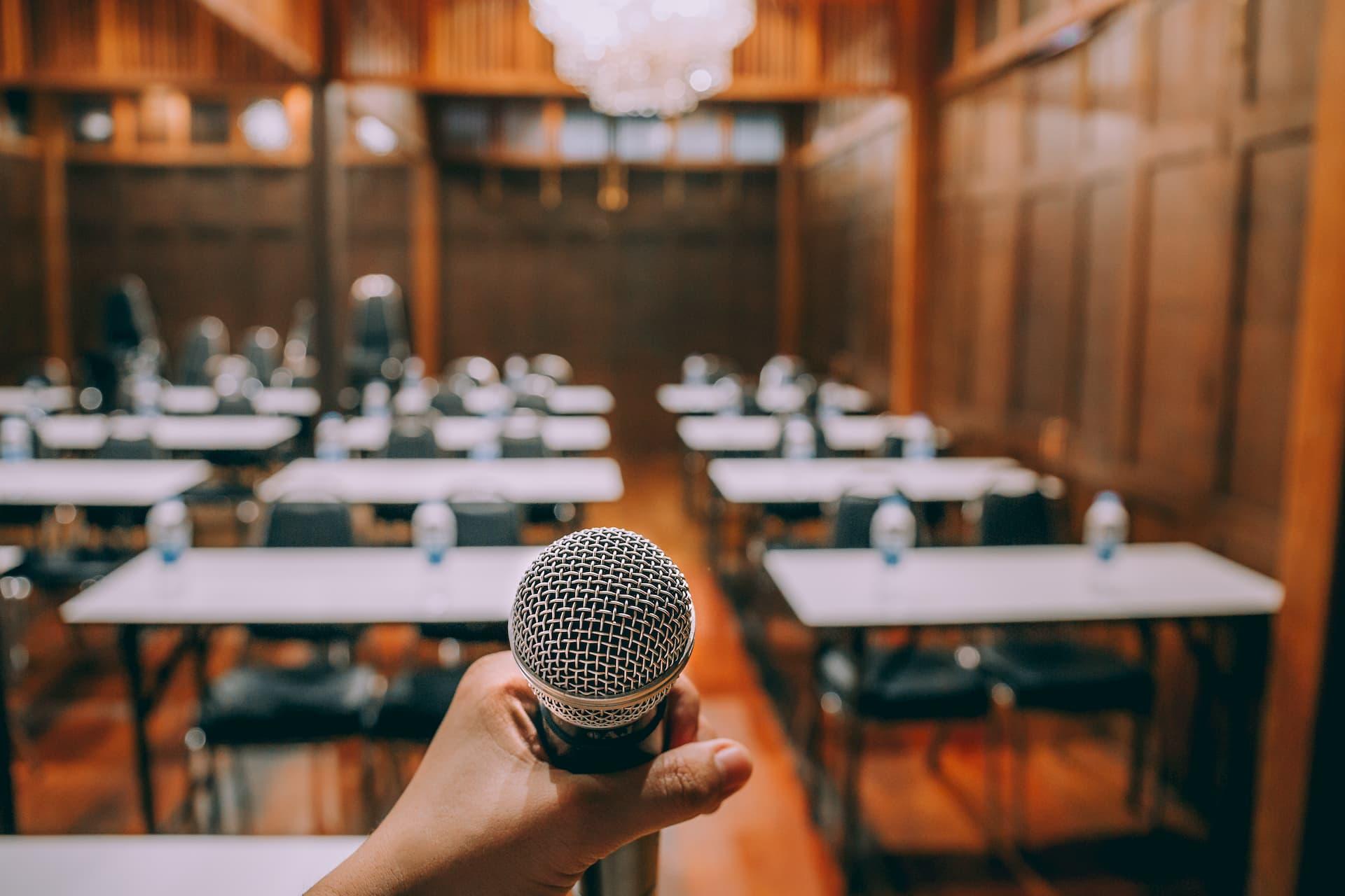 Конференция Ухта. 21 февраля 2021г. Conference Ukhta